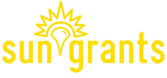 Sungrants